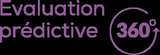 Evaluation predictive 360